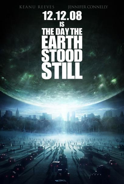 the_day_the_earth_stood_still_poster_1