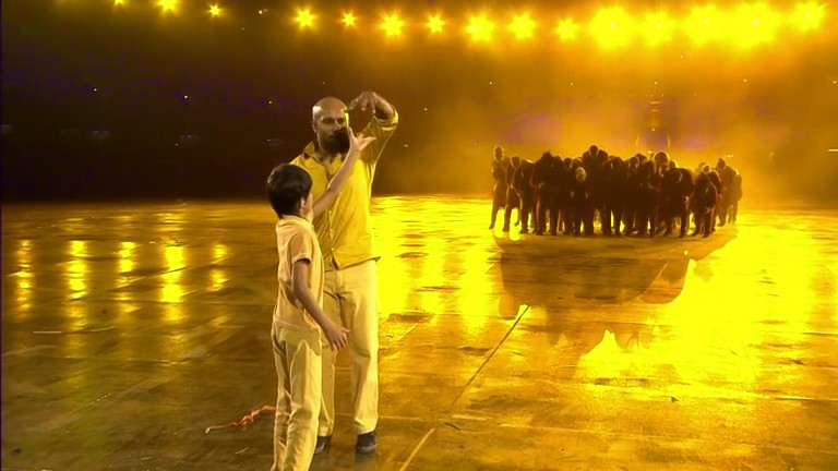 http://www.parallelreality-bg.com/images/stories/Ezoterika1/OlympicsFinal/89.jpg