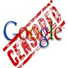 googlecensoring