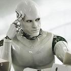 nano implanti intro