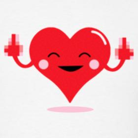 heart-flicker-t-shirt-anti-valentine-shirt_design
