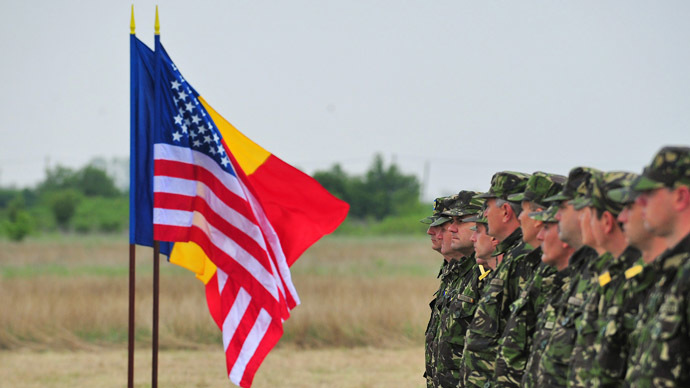 us romania groundbreaking abm.si