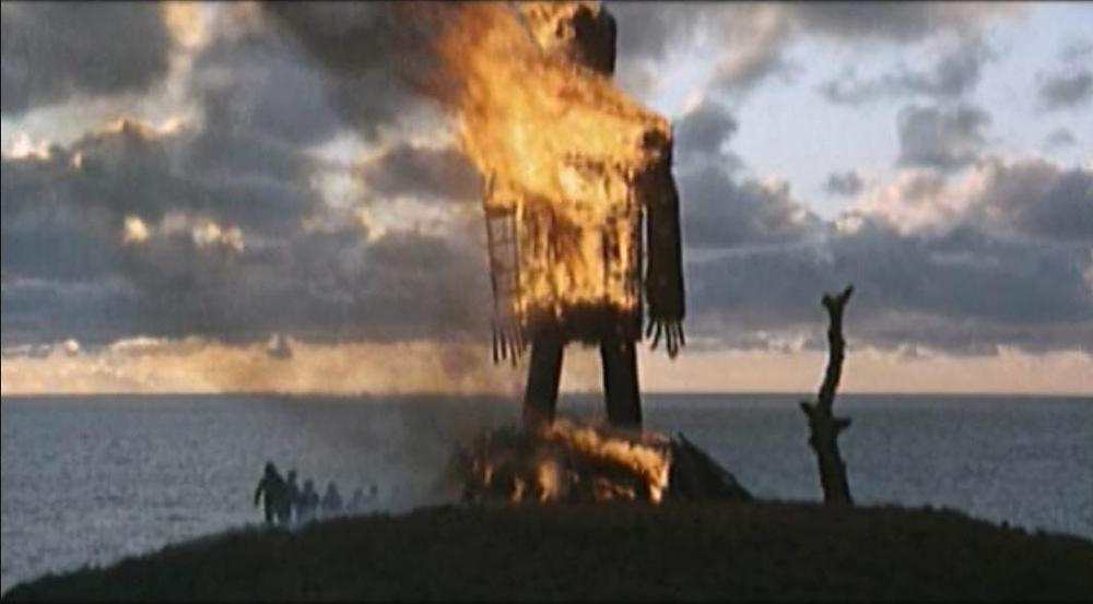 wicker_man_burning.jpg.scaled1000