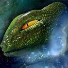 intro reptiles